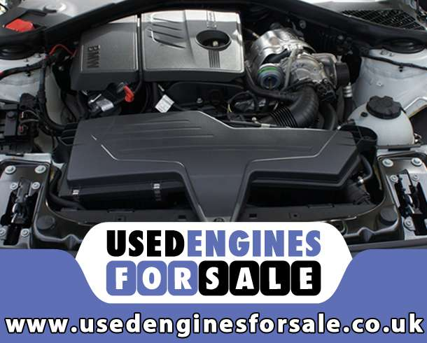 compare used bmw 116i engine prices used engines for sale. Black Bedroom Furniture Sets. Home Design Ideas