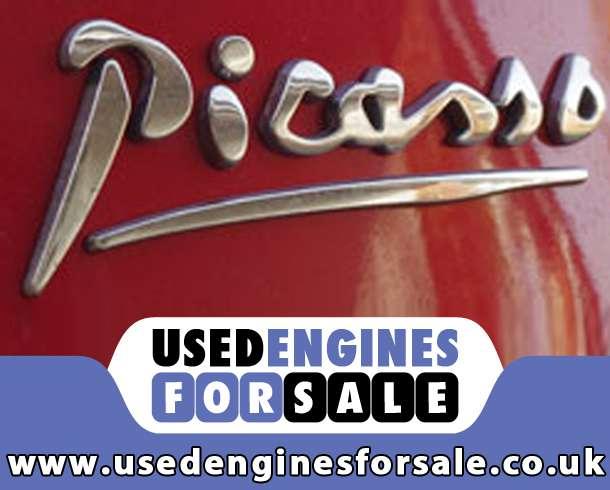 Citroen C4-Picasso-Diesel