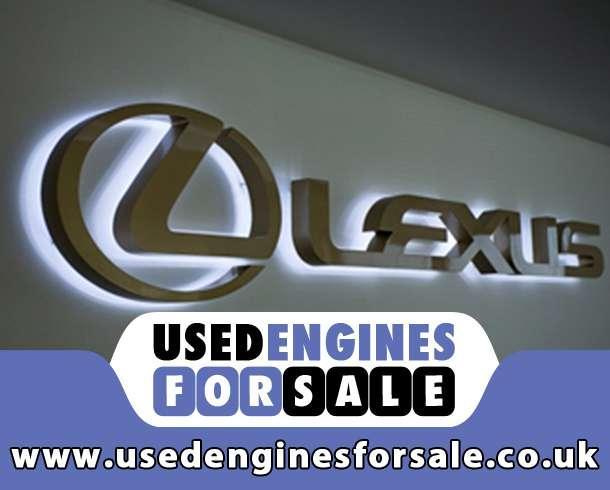 Lexus IS220d Diesel