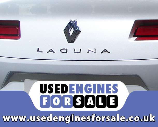 Renault Laguna-dCi-Diesel