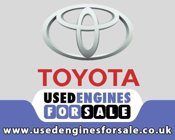 Toyota Avensis-Verso-Petrol